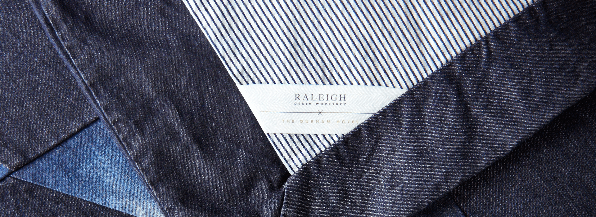 Raleigh Denim_3