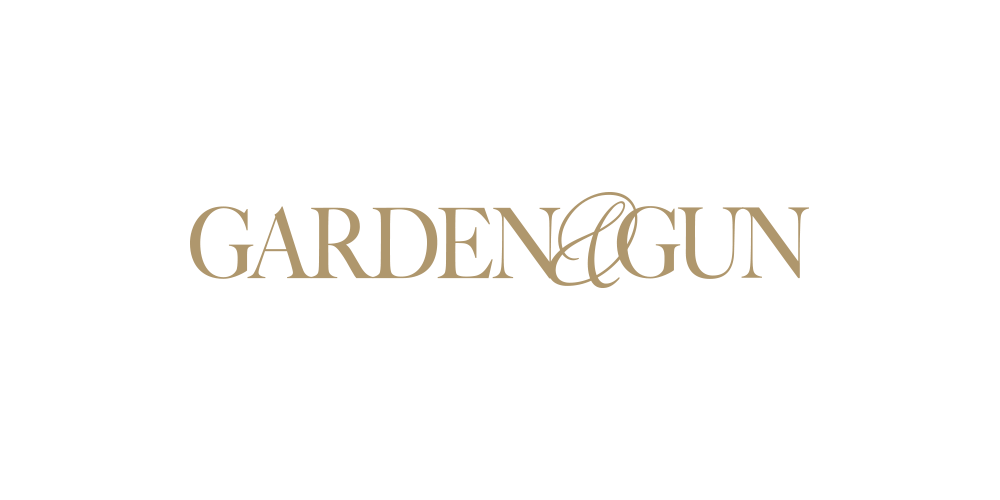 Garden And Gun Magazine Out Of Business